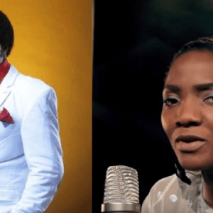 Trademark Law in Nigeria –  The Sir Victor Uwaifo's Suit Against Simi on 'Joromi'