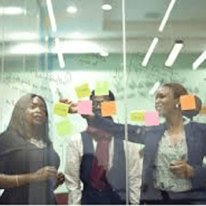 Softcom Is Connecting Nigerians With Meaningful Innovation for Socio-Economic Development