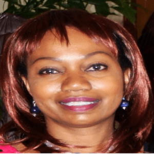 Edith Nkwocha Makes Travelling Overseas Easier