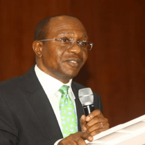 This Week in the Nigerian Capital Market (20-24/1/20): Rates, MPC, CRR