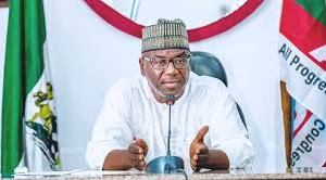 As Kwara Achieves NMR target of SDGs, Expert Says Efforts on Others Not Enough