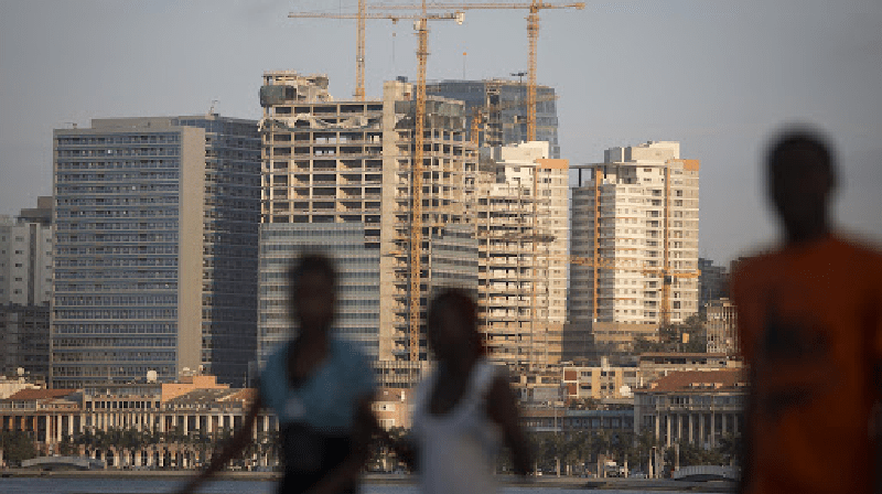 Nigeria Has Been Downgraded by Standard and Poor's (S&P)