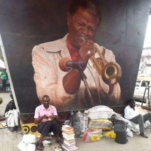 "A Befitting Tribute to Dr Victor Olaiya – Highlife's ""Evil Genius"""
