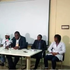 The Sack of Resident Doctors in Ondo and Its Implications