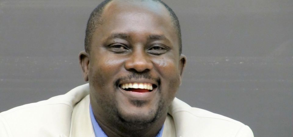Pius Adebola Adesanmi: One year after the wayfarer has gone in search of his final flight home