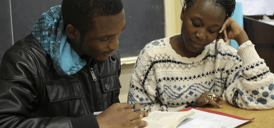 Improving the Quality of Service Offered by Private Tutors in Nigeria