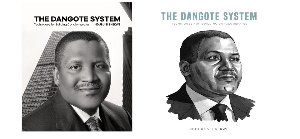3.2 – The Tenets of Dangote Success