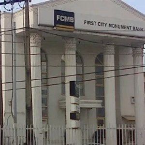 The Prevalence of Half-hearted Digital Banking Practice Among Nigerian Banks: A Look at Access Bank and FCMB