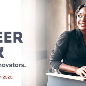 "Tekedia Career Week ""Nurturing Innovators"" Will Hold Nov 2-6 2020"