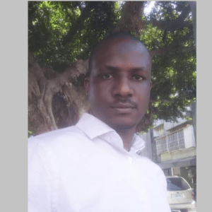 I would like to see the like of  Taiwan's Systemic and Infrastructural Development in Nigeria in not too distant future – Musa Ajibola