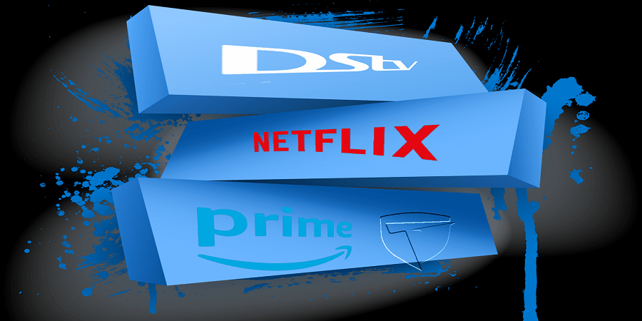 If Netflix, Amazon Prime Outbids MultiChoice (DStv, GOtv) for Live Football in Africa, DStv Will Fade