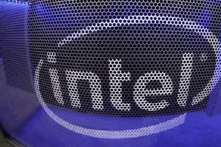The Disintermediation of Intel by TSMC
