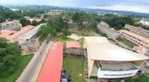 Univ of Ibadan VC Selection: This is Why the University Needs Strong Strategic Leadership