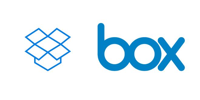 Box Struggling Under Microsoft Drive – Tekedia Forum – Tekedia