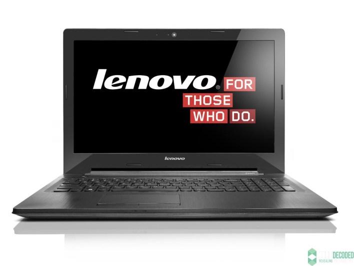 Lenovo_G50_30_Teaser
