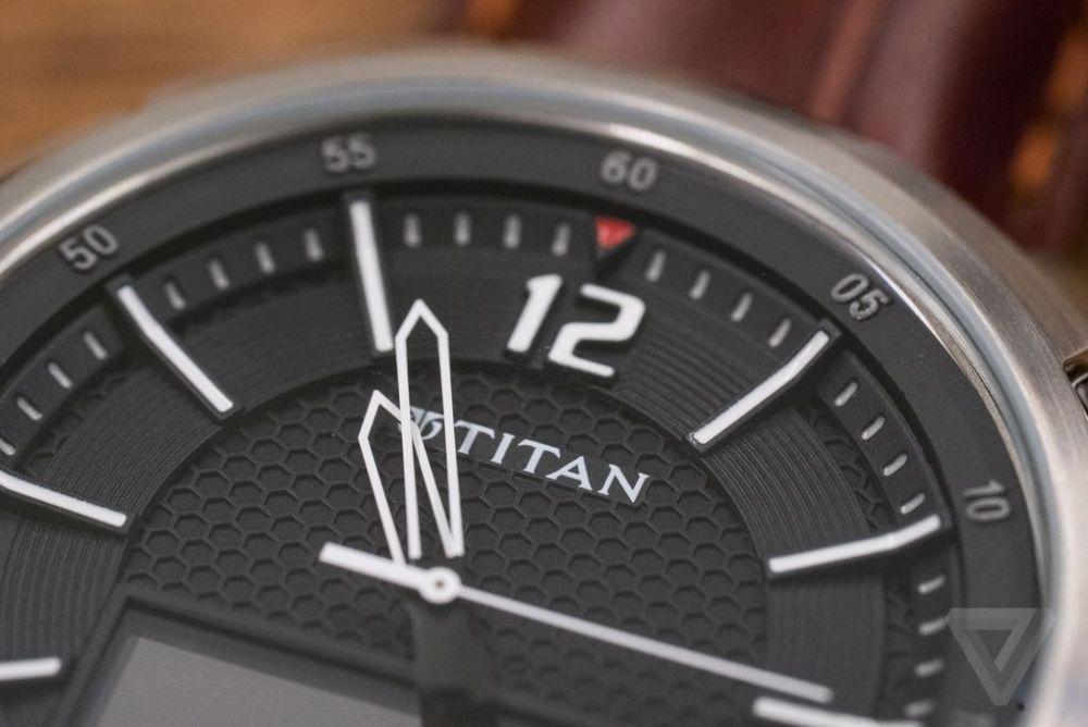 hp-titan-juxt-smartwatch-02816.0