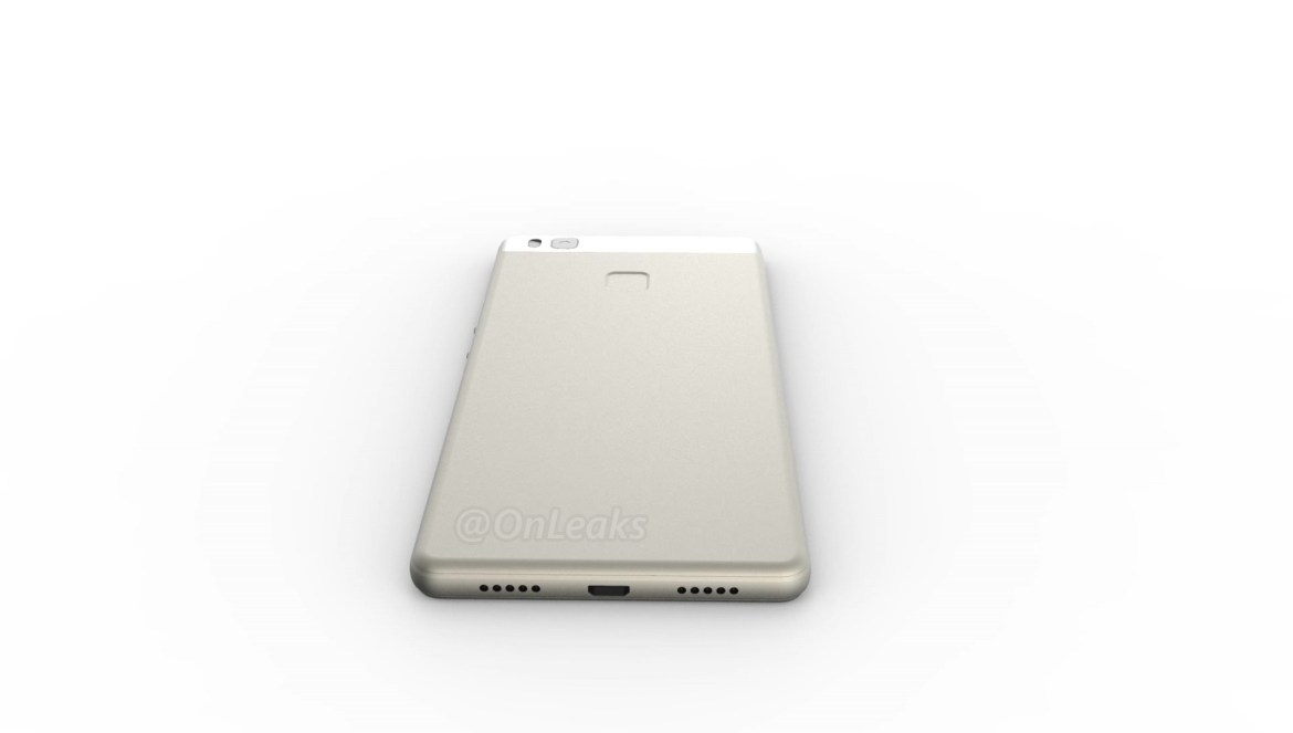 Huawei-P9-Video-06