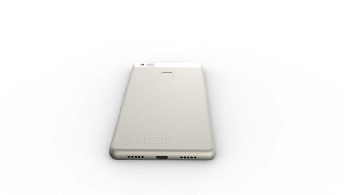 Huawei-P9-Video-06