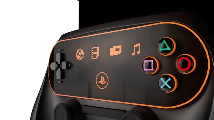 PlayStation-5-concept-design-3