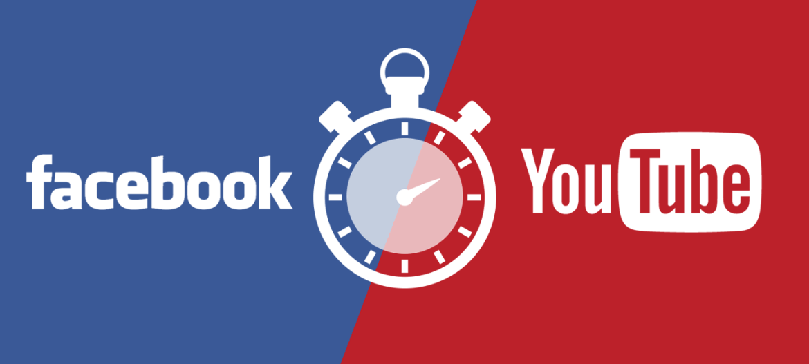 facebook-youtube-video-duration