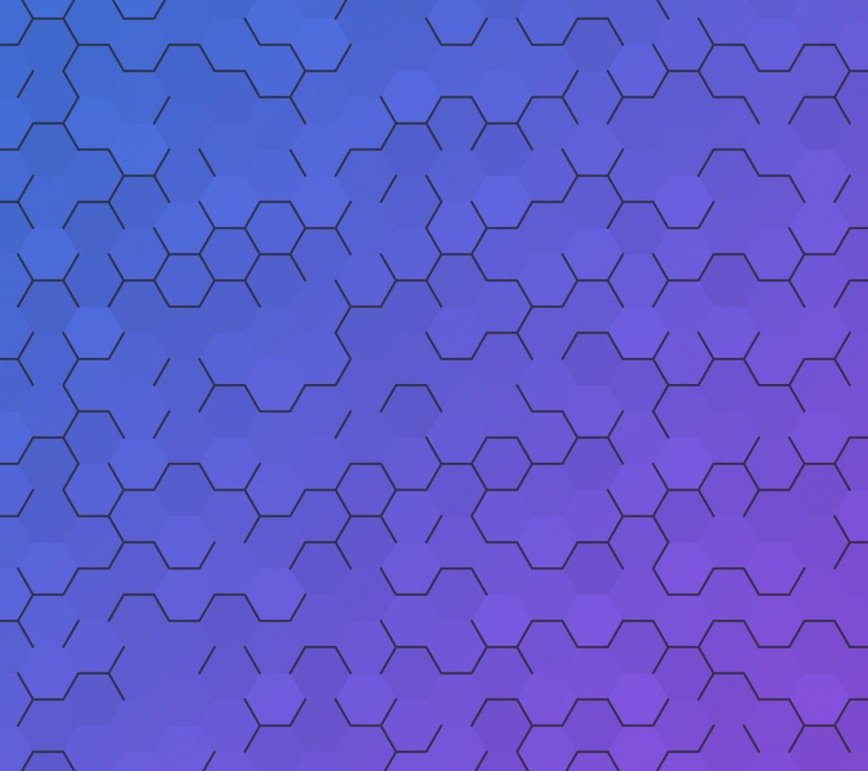hexo_lines