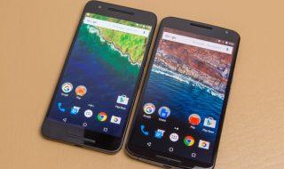 Nexus6Vs6P