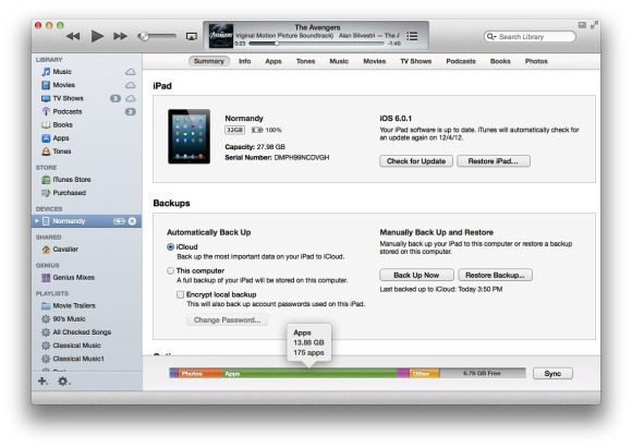 itunes11-syncing-100015255-large