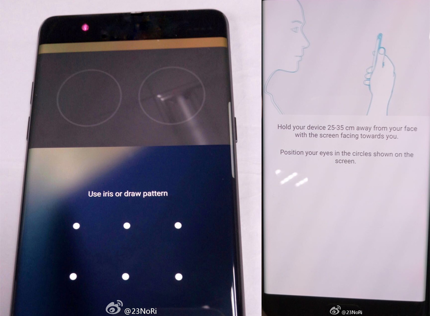 samsung-galaxy-note-7-iris-scanner