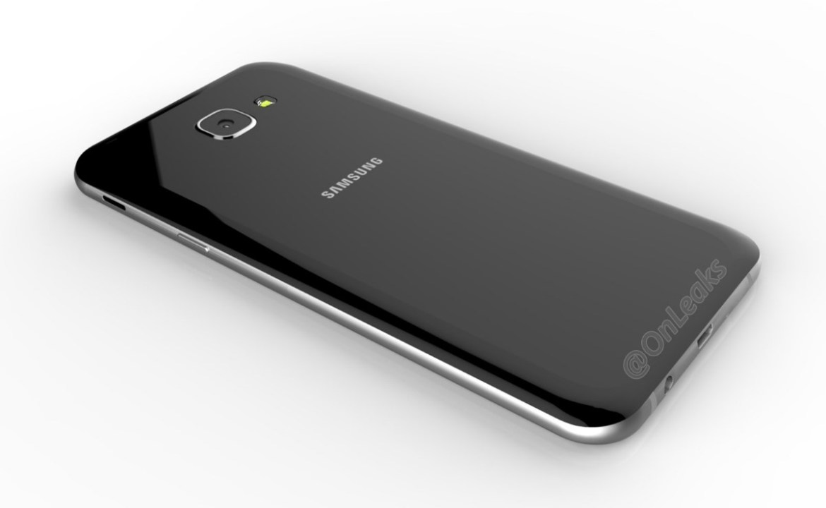 samsung-galaxy-a8-2016-leaked-render-3