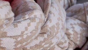 baby-cloth-4
