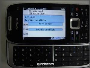 IMGP0088