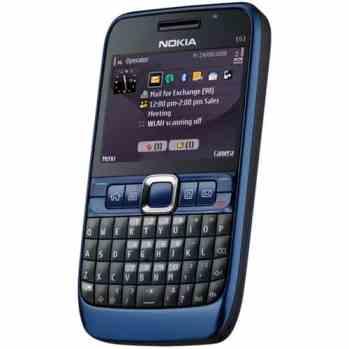 21502139 1 - Compre smartphones abaixo de R$ 1.000,00
