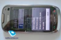 Nokia C7-4