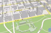 novo_google_maps3