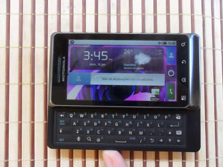 Review_Motorola_Milestone_2_1