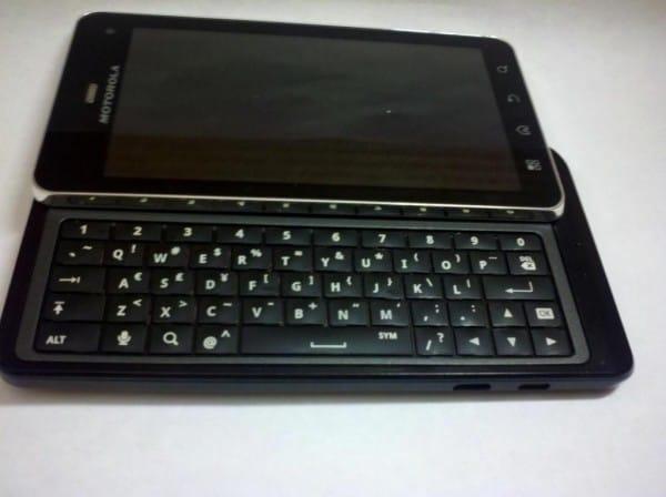 droid3-keyboard-600x448