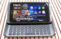 Review_Nokia_E7_17.1