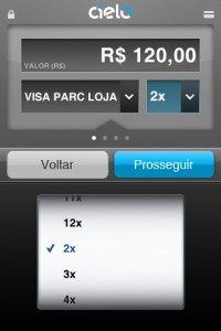 app-cielo-visa-iphone