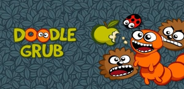Doodle_Grup_android
