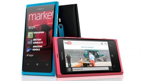 lumia-800.jpg.499x282.auto