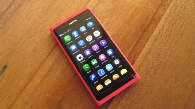 review_nokia_n9_4