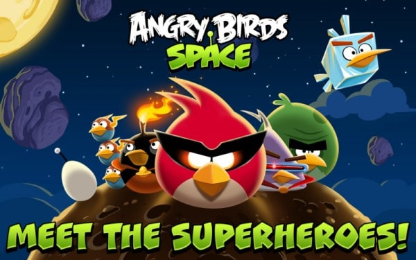 22-angry-birds-space-600x375