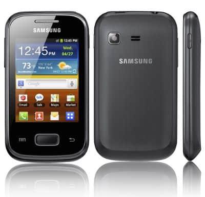 Samsung-Galaxy-Pocket-especificacoes-precos
