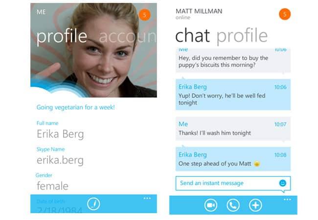 Skype-Beta-Windows-Phone