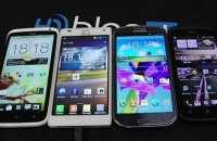 HTC-vs.-Samsung-vs.-LG
