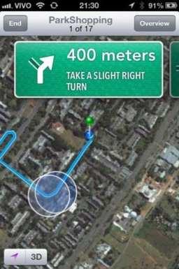 Mapa-no-iOS-6_56607_1