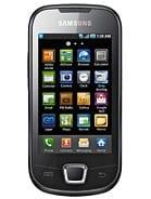 Samsung-I5800-Galaxy-3