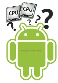 Android_linaro