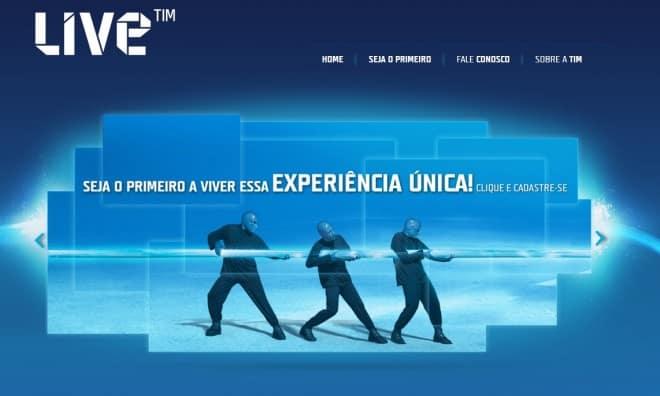 live-tim-660x396