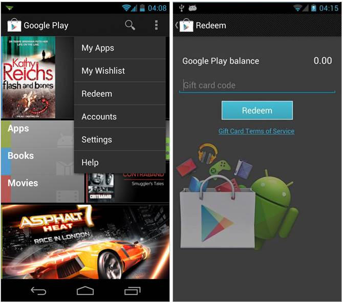 gift-card-google-play